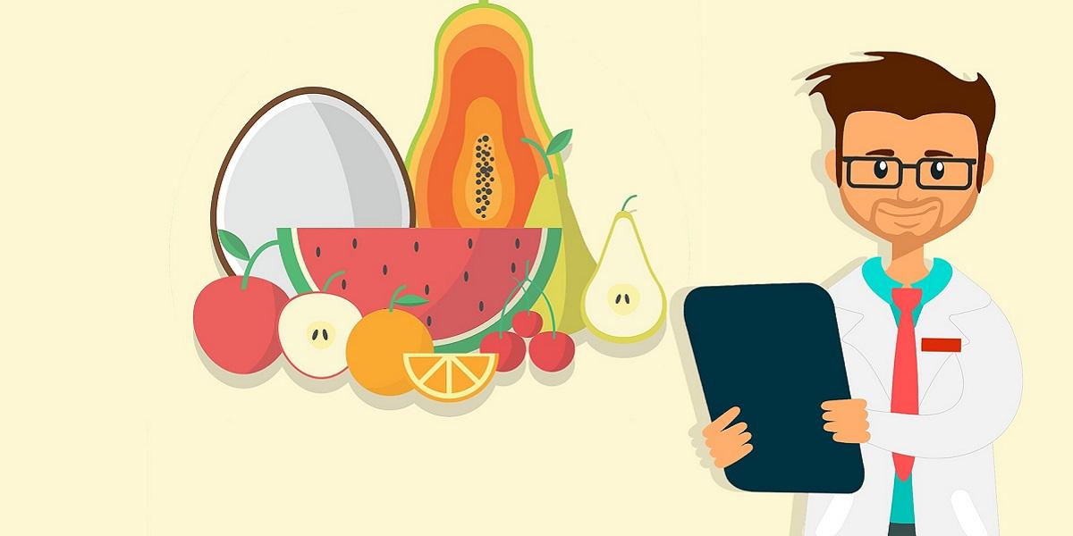 Afyon Diyetisyen Muhammed Dursun | Afyonda Diyetisyen | Online Diyetisyen | Online Diyet | Zayıflama Diyeti, Kilo Alma Diyeti | Sağlıklı Yaşam | Afyon Diyet